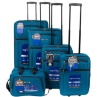 322592-322593-322594-322595-322596-overeign-classic-5pc-set-teal-luggage