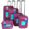 322598-322599-322600-322601-322602-322603-sovereign-classic-purple-suitcase-set