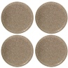 322660-sparkle-collection-4pk-reversible-glitter-coasters-gold-2