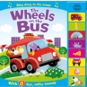322698-Super-Sounds-Wheel-On-The-Bus
