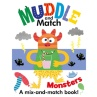 322700-Muddle-And-Match-Monsters