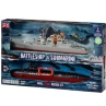 322816-Battleship-and-Submarine-Naval-Strike-Mission-Set