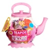 322889-Jumbo-Tea-Set-and-Accessories-Set1