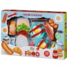 322893-Home-Cooking-Play-Set