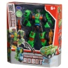 322952-Transforming-Robot-cars-to-robots