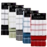 323017-3-pack-Oversized-Check-Terry-Tea-Towels-Main