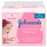 323071-Johnsons-Wipes-4x56s