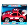 323162-Bertie-Brum-and-Friends-Emergency-Response-Vehicle1