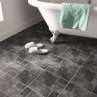 323289-2mm-grey-stone-effect-tiles-2