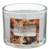 323310-Essence-Sented-Candle-Marshmallow-Fireside-2