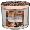 323310-Essence-Sented-Candle-Marshmallow-Fireside