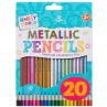 323378-20-Metalic-Pencils