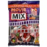 323389-Movie-Mix-Sweet-Bag-600g