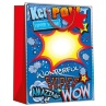 323510-age-gift-bag-splat-wow-2