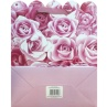 323722-occasions-gift-bag-pink-rose-2