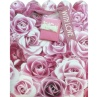 323722-occasions-gift-bag-pink-rose