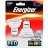 323771-Energizer-2pk-50W-GU10-Bulbs-Day-Light