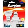 323771-Energizer-2pk-50W-GU10-Bulbs-Warm-White