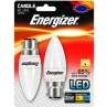 323777-Energizer-2pk-25W-CandleBC-Bulbs-Warm-White