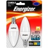323782-Energizer-2pk-40W-Candle-SES-Bulbs-Warm-White