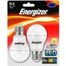 323788-Energizer-2pk-60W-GLS-Bulbs-Warm-White