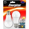 323790-Energizer-2pk-60W-GLS-BC-Bulbs-Warm-White