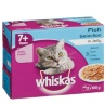 323793-Whiskas-Fish-Selection-in-Jelly-12x100g-pouch