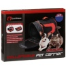 323890-Collapsible-Red-Pet-Carrier