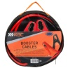 323967-Booster-Cables