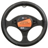 323972-RAC-Steering-Wheel-Glove-Racing-Tape