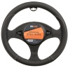323972-RAC-Steering-Wheel-Glove-Sport