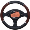 323972-rac-steering-wheel-glove