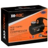 323998-RAC-Mini-250psi--Air-Compressor