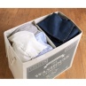 324084-Double-Sorter-Laundry-Hamper-2A1
