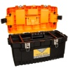 324105-Kingmann-22Inch-Toolbox-3