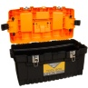 324105-Kingmann-22Inch-Toolbox-4
