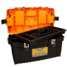 324105-Kingmann-22Inch-Toolbox-5