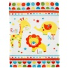 324188-Silent-Night-Supersoft-Baby-Fleece-Blanket-Bright-Zoo-2