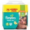 324325-Pampers-Baby-Dry-Jumbo-Pack-Size-5