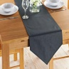 324586-karina-bailey-linen-look-table-runner-33x183cm-charcoal-linen-2
