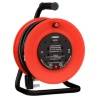 324605-eveready-20m-extension-reel-2