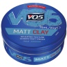 324704-vo5-extreme-matte-clay-75ml