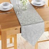324742-karina-bailey-jacquard-leaf-table-runner-33x183cm-silver-leaf-2