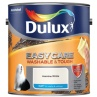324744-dulux-easycare-jasmine-white-paint-Edit