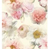 324787-arthouse-diamond-bloom-floral-blush-wallpaper_1-Edit