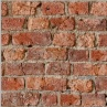 324808-arthouse-urban-red-brick-wallpaper_1-Edit