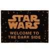 324810-Licensed-Doormats-Star-Wars