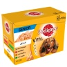 324846-Pedigree-Vital-Protection-in-Jelly-12x100g
