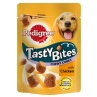 324865-Pedigree-Tasty-Bites-Dog-Treats-Chewy-Cubes-with-Chicken