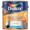 324979-dulux-easycare-almond-white-paint-Edit
